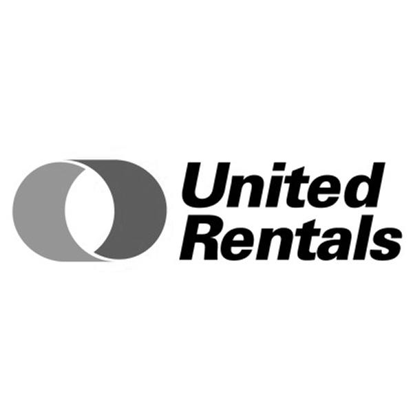 Distributor_United Rentals