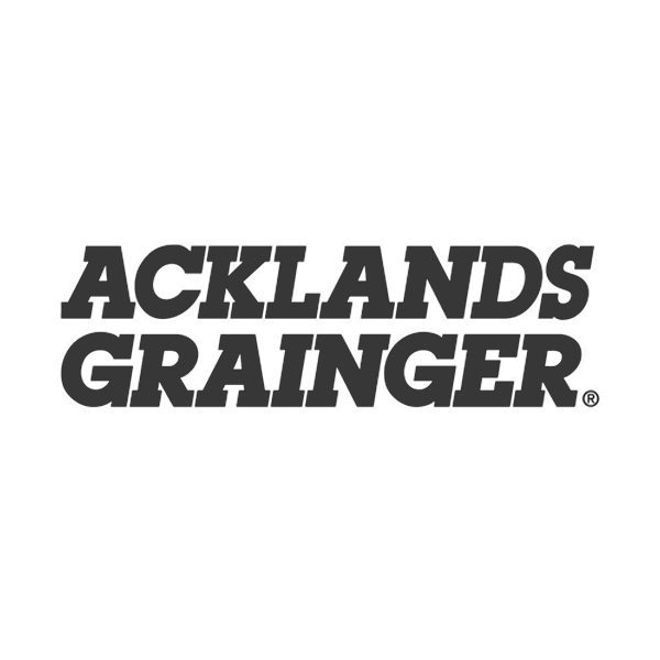 Distributor_Acklands-Grainger