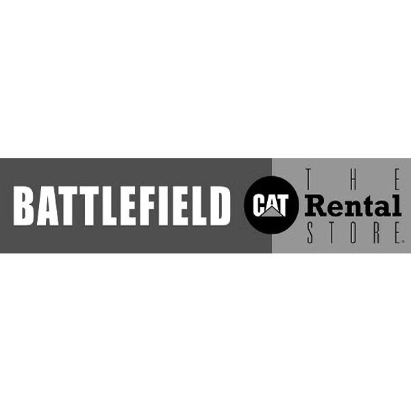 Distributor_Battlefield