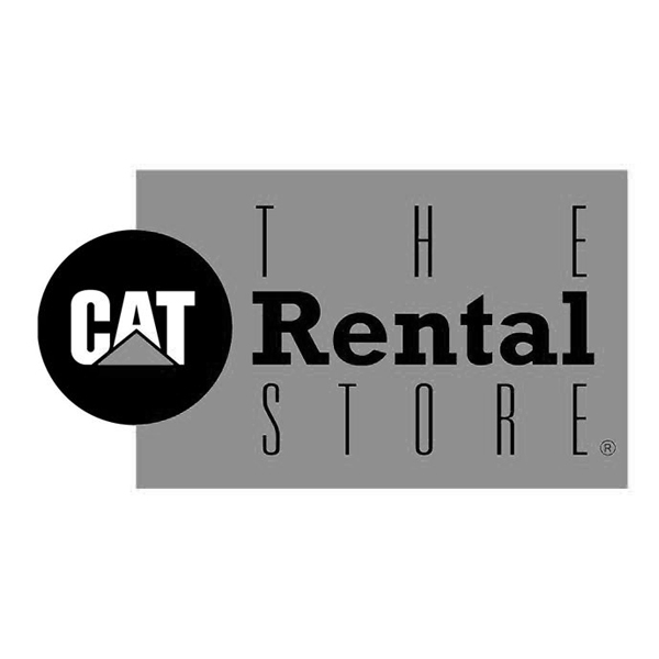 Distributor_Cat Rental Store