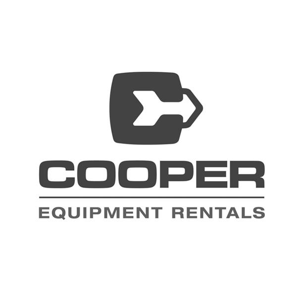 Distributor_Cooper Equip