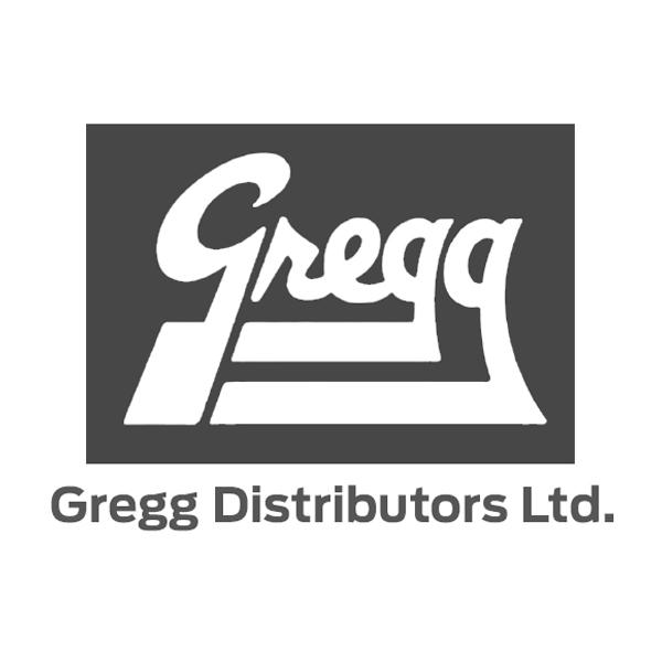 Distributor_Gregg