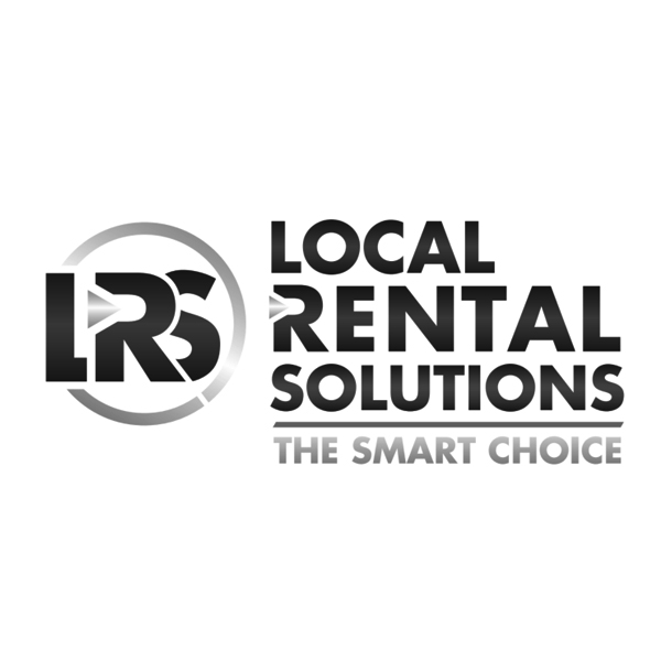 Distributor Local Rental