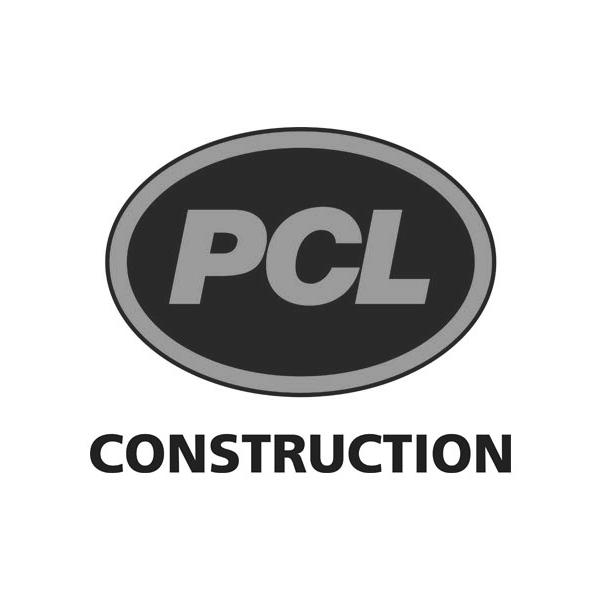 Distributor_PCL