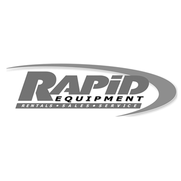 Distributor_Rapid Equipment
